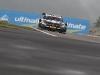 DTM Round 7, Nurburgring, Germany 15 - 17 August 2014