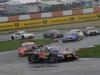 DTM Round 8, Eurospeedway Lausitz, Germany 12 - 14 September 201