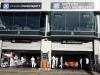 DTM Round 8, Nurburgring 25 - 27 September 2015