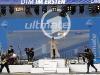 DTM Round 8, Oschersleben, Germany 13 - 15 September 2013