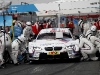 DTM Round 8, Oschersleben, Germany 13 - 15 September 2013