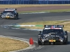 DTM Round 8, Oschersleben, Germania 14-16 09 2012