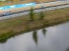DTM Round 8, Oschersleben, Germany 14-16 September 2012
