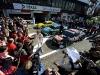 DTM Round 9, Zandvoort, The Netherlands 27 - 29 September 2013