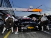 DTM Round 9, Zandvoort, The Netherlands 27 - 29 September 2013