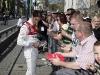 Dtm Season 2011 - Wiesbaden GER 10-04-2011