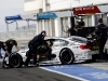DTM Test Hungaroring, Budapest 31 March - 1 April 2014