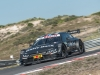 DTM Zandvoort, The Netherlands 10 - 12 July 2015
