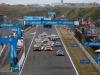 DTM Zandvoort, The Netherlands 10 - 12 07 2015