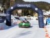 Eberhard & Co. - Winter Marathon 2019