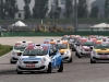 Energie Alternative Green Hybrid Cup Misano (ITA) 04-05 5 2013