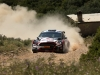 ERC Acropolis Rally, Greece 02 - 04 06 2017