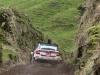 ERC Rally Azores 30 Marzo - 1 Aprile 2017