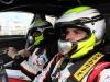 ERC Rally Islas Canarias 04 - 06 Maggio 2017
