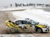 ERC Rally Liepaja-Ventspils, Latvia 01-03 Febbraio 2013