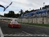 Euro V8 Series Vallelunga (ITA) 03-04 05 2014