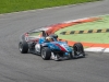 European F3 Championship, Monza 29 - 31 May 2015