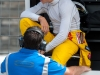European F3 Championship, Norisring 26 - 28 June 2015