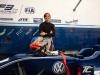 European F3 Championship, Norisring 26 - 28 06 2015