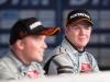 European F3 Championship, Nurburgring 25 - 27 09 2015