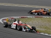European F3 Championship Nurburgring, Germany 16 - 18 August 201