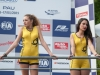 European F3 Championship Pau, France 15 - 17 May 2015