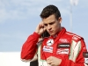 European F3 Championship, Rd 1, Silverstone, England 10 - 12 April 2015