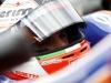 European F3 Championship, Rd 1, Silverstone, England 10 - 12 Aprile 2015