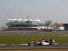 European F3 Championship, Rd 1, Silverstone, England 10 - 12 Aprile 2015