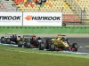 European F3 Championship, Rd 11, Hockenheimring 17 - 19 October