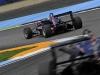 European F3 Championship, Rd 11, Hockenheimring 17 - 19 October