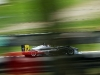 European F3 Championship, Rd 4, Brands Hatch, England 17-19 May
