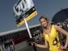 European F3 Championship, Rd 6, Norisring, Germany 13 - 14 July