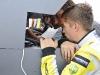 European F3 Championship, Rd 6, Norisring, Gemany 27 - 29 June 2