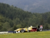 European F3 Championship, Rd 8, Red Bull Ring 1 - 3 August 2014