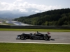 European F3 Championship, Rd 8, Red Bull Ring, 31 July - 2 August 2015