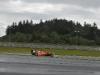 European F3 Championship, Rd 9, Nurburgring, Germany 15 - 17 Aug