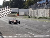 European F3 Championship, Rd 9, Vallelunga 10-13 October 2013