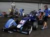 European F3 Championship, Spa-Francorchamps 19 - 21 06 2015