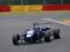 European F3 Championship, Spa-Francorchamps 19 - 21 June 2015