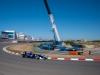 European F3 Championship Zandvoort 10 - 12 07 2015