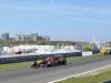 European F3 Championship, Zandvoort, The Netherlands 27 - 29 Sep
