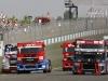European Truck Racing Championship, Round 1, Donington