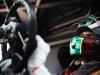 European Truck Racing Championship, Round 2, Misano, Italy
