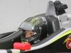 F2 Italian Trophy Misano (ITA) 02-04 10 2015