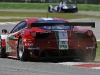 Ferrari - 6 Ore di Imola- 2011