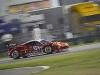 Ferrari alla 24h di Daytona 2013