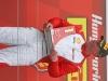 Ferrari Challenge 2015 Hungaroring, Hungary 26-28 June 2015