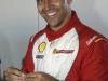 Ferrari Challenge 2015 Paul Ricard, France 24-26 July 2015