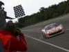 Ferrari Challenge  Brno, Czech Republic 20-22 June 2014